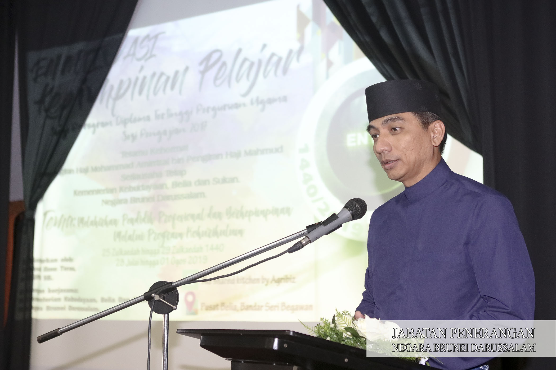 290719-KemMotivasi-SUT giving speech.jpg