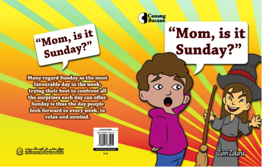 MOM, IS IT SUNDAY.png